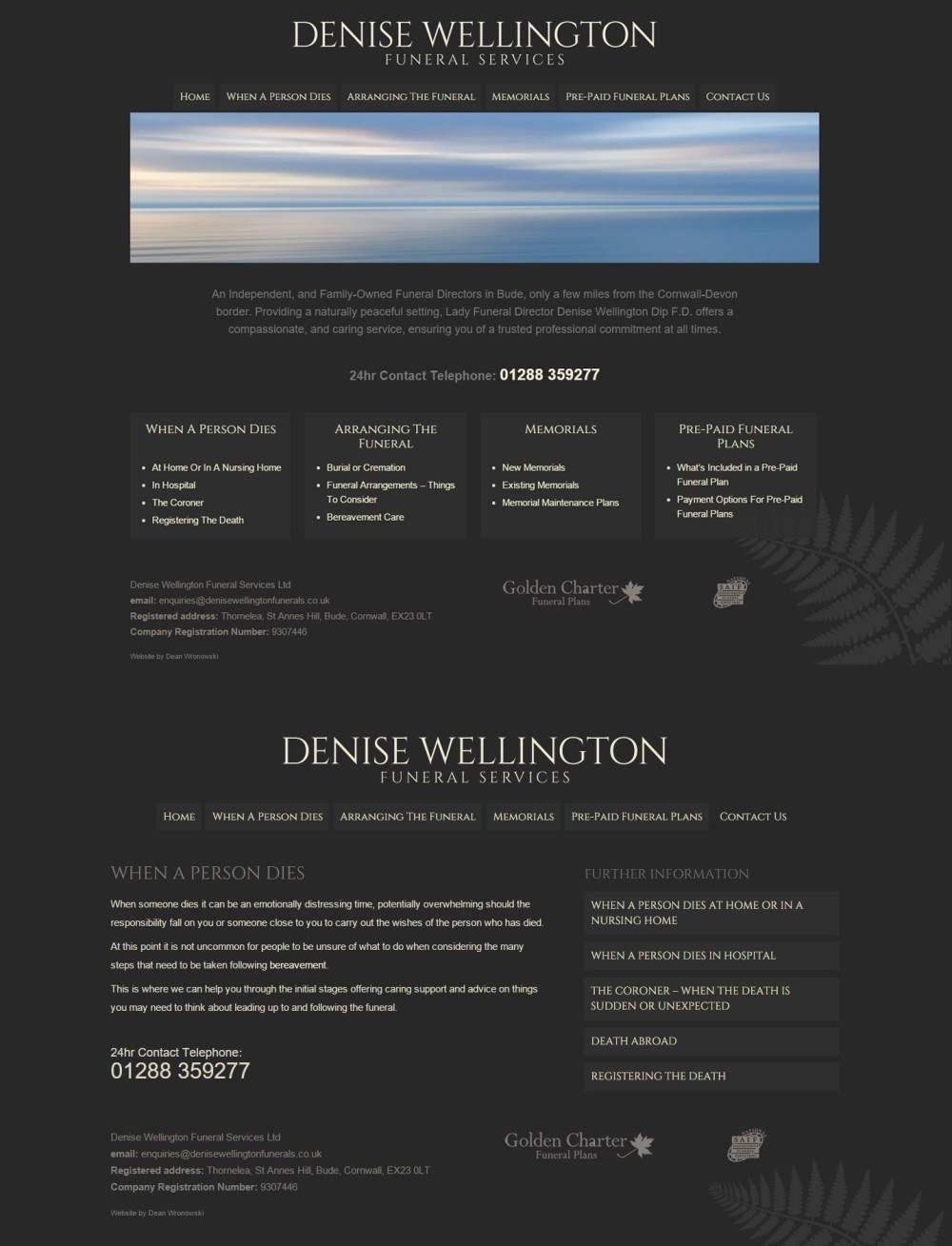 Website Development and Graphical Designs - Page 5 of 10 - This is ...